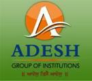 Adesh Institute of Technology-logo
