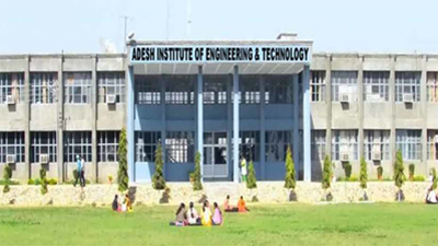 Adesh-Institute-of-Technology-thumb