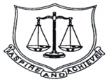 Army Institute of Law-logo