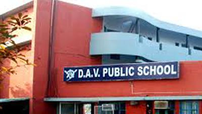 Davschool_image1_thumb