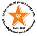 Doaba College of Education-logo