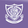 Government Polytechnic for Women-logo