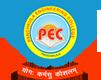 Panchkula-Engineering-College-logo