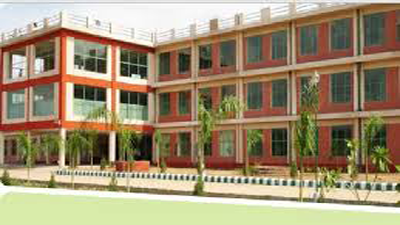 Panchkula-Engineering-College-thumb