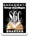 Saraswati College of Management and Computer Sciences-logo