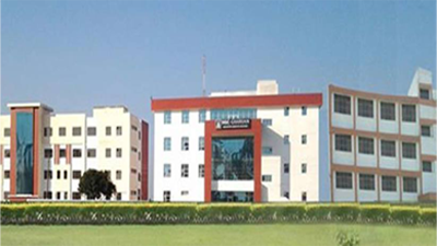 Saraswati College of Management and Computer Sciences-thumb