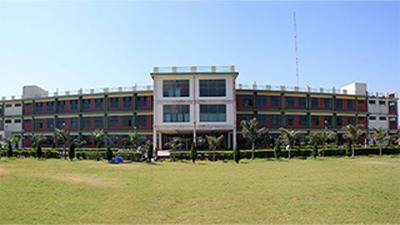 Sarva Institute Of Hotel Management-thumb