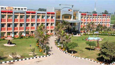 Shaheed Udham Singh College of Engineering and Technology-thumb