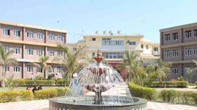 Sri Sukhmani Institute of Engineering and Technology-thumb