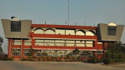 Swami Paramand Engineering College-thumb