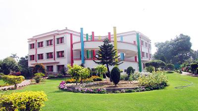 caremal-convent-school