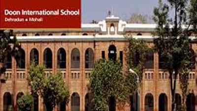 doon_school_thumbnail