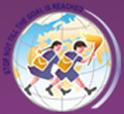 manav-logo