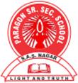 paragone_logo