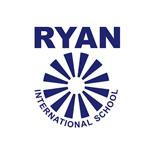 ryan_school_logo
