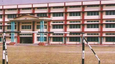 sacred_school_thumbnail