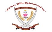 shivalik-logo