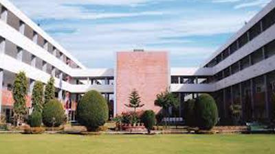 st.kabirschool_image_thumb