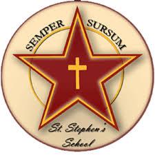 st.steppen_logo