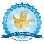uiet_punjab_university-logo