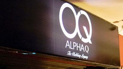 ALPHA-Q-thumbnail