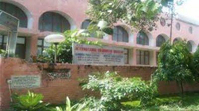 Brahmrishi-Yoga-Centre-thumb