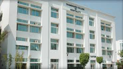Chandigarh-College-of-Hotel-Management-and-Catering-Technology-(CCHMCT)-thumb