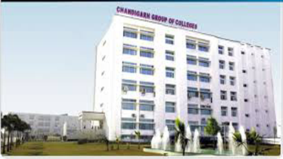 Chandigarh-Group-of-College-thumb