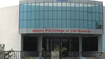 Dolphin-P.-G.-College-of-Life-Sciences-thumb