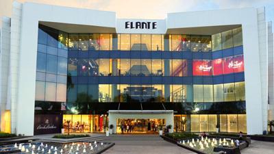 Elante-Mall-thumb