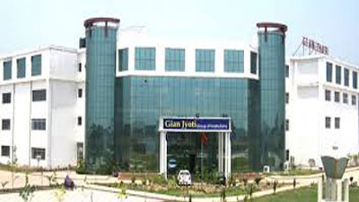 Gian-Jyoti-Institute-of-Management-and-Technology--thumb