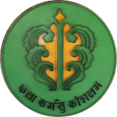 Government College of Art-logo