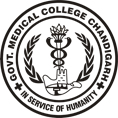 Government Medical College-logo