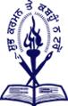 Guru Gobind Singh College for Women-logo