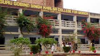 Guru-Gobind-Singh-College-for-Women-thumb