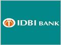 IDBI_bank_logo