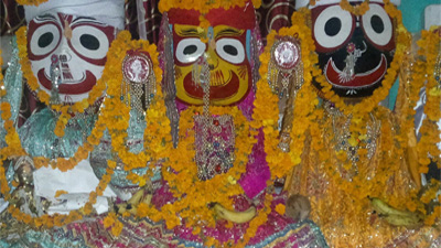 Jagannath-Temple-out-
