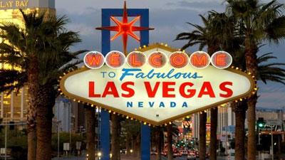 Las-Vegas-Discotheque-thumbnail