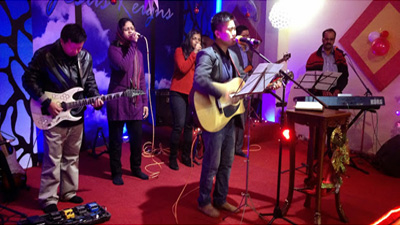 Lifebridge-Worship-Centre-out-
