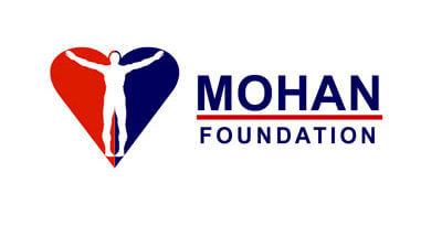 Mohan Foundation
