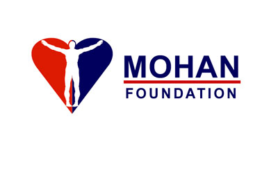 Mohan-Foundation.png