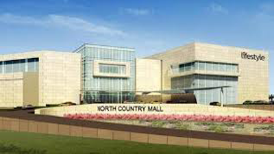 North-Country-Mall-thumb
