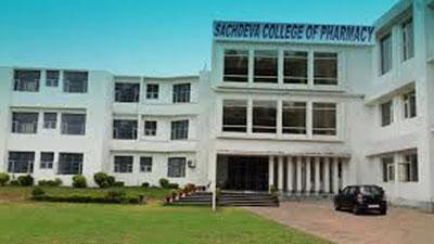 Sachdeva-College-of-Pharmacy-thumb