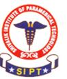 Shivalik Institute of Paramedical Technology-logo