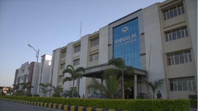 Shivalik-Institute-of-Paramedical-Technology-thumb