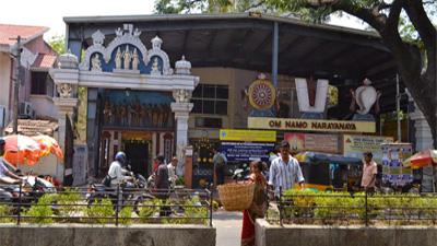 Sri-Venkateswara-Swamy-Temple-out