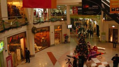 TDI-Mall-pic1