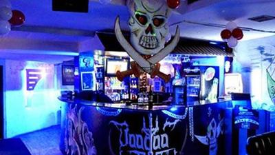 Voodoo_The_Lounge_Bar_thumnail