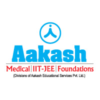 akash-institute_logo