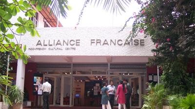 alliance-francaise-thumb